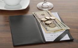 11 điều người giàu luôn bí mật làm để kiếm tiền mà không nói cho bạn: Toàn việc trong tầm tay nhưng ai cũng coi thường