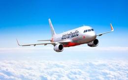 Vietnam Airlines và Jetstar Pacific khuyến cáo hành khách về hoạt động khai thác tại sân bay Hồng Kông