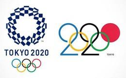 """Ác mộng bị """"thổi giá"""" trong cuộc đua giành bản quyền Olympic Tokyo, U23 châu Á 2020, SEA Games 30"""