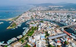 Tạm dừng quy hoạch đảo Phú Quốc thành đặc khu kinh tế: Cơ hội cho thị trường BĐS thanh lọc