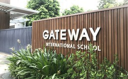 """Thứ trưởng Bộ GD-ĐT nói vụ bé trai tử vong vì bị bỏ quên ở xe: """"Sự tắc trách của trường Gateway"""""""