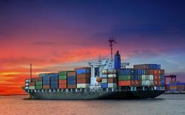 Đổi tên, vận tải Phương Đông (NOS) vẫn không đổi vận, đã âm vốn chủ sở hữu gần hơn 3.700 tỷ đồng