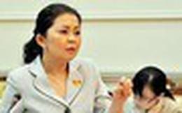"""Cựu giám đốc Sở Tài chính TP HCM """"dính"""" sai phạm của nữ đại gia Dương Thị Bạch Diệp"""