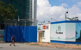 Xét xử phúc thẩm vụ tranh chấp ở dự án The Mark Quận 7: Tòa tuyên y án sơ thẩm