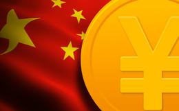 Tại sao Trung Quốc phải vội vã phát hành đồng NDT phiên bản kỹ thuật số đến vậy?