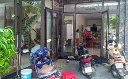 Rúng động Đà Nẵng: Vỡ hụi 100 tỷ, nhà chủ nợ bị bao vây
