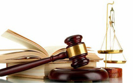 Vinaseed (NSC) bị phạt gần 1 tỷ đồng tiền thuế
