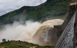 Vĩnh Sơn Sông Hinh (VSH) thông qua phương án phát hành riêng lẻ 700 tỷ đồng trái phiếu không chuyển đổi