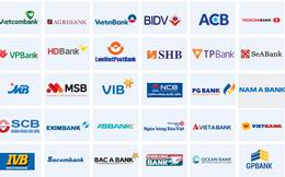 [Cập nhật liên tục] Toàn cảnh kết quả kinh doanh của các ngân hàng quý 3/2019