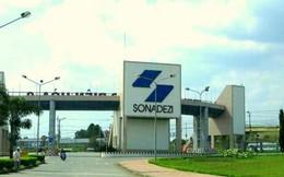 Sonadezi Long Thành (SZL): Sức hút từ dự án sân bay và quỹ đất tiềm năng trong trung và dài hạn