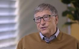 Chiến lược đơn giản giúp khối tài sản của Bill Gates tiếp tục sinh sôi nảy nở dù liên tục đi làm từ thiện