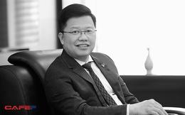 CEO TPBank Nguyễn Hưng: Đầu tư công nghệ là mạo hiểm, vài trăm tỷ đến nghìn tỷ đi như không, nhưng chẳng lẽ không dám làm?