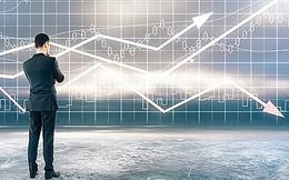 HBC, TDH, PHR, NVT, APG, NLG, TDG, SFI, SEP, C71, BIO: Thông tin giao dịch lượng lớn cổ phiếu