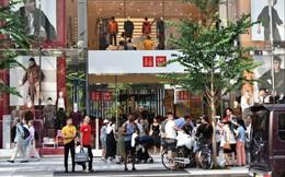 """Nikkei: Thuế mới của Mỹ """"lái"""" các công ty Nhật sang Việt Nam và Campuchia"""