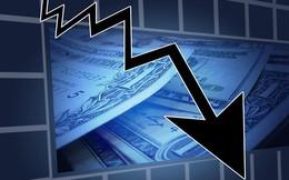 Một trong những quỹ đầu tư lớn nhất thế giới cảnh báo: Triển vọng toàn cầu đang ngày càng không chắc chắn, nhà đầu tư nên tăng dự trữ tiền mặt!
