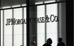 Bộ Tư pháp Mỹ: JPMorgan giống như một tổ chức tội phạm cướp hàng triệu USD từ các đối tác nhờ thao túng giá kim loại