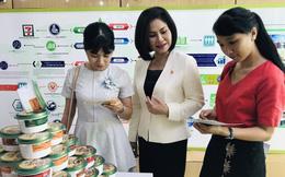 Phương thức quản trị 'lạt mềm buộc chặt' của Phó TGĐ Sài Gòn Food: 'Muốn nhổ răng thì trước tiên phải chích thuốc tê'
