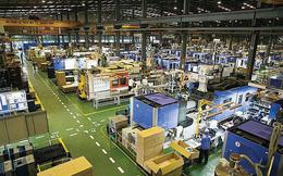 Cổ phiếu tăng gần 150% từ đầu năm, Nhựa Hà Nội nộp hồ sơ niêm yết lên HoSE