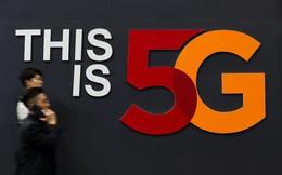 """Công ty """"xác sống"""" hồi sinh nhờ công nghệ 5G, nhà sáng lập đút túi gần tỷ đô"""