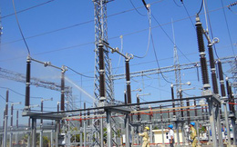 Hút vốn FDI nhanh nhờ thương chiến Mỹ - Trung, áp lực lớn với ngành điện