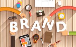 Top 10 thương hiệu giá trị nhất Việt Nam có tới 4 doanh nghiệp viễn thông