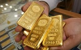 """""""Nhiều người đang kỳ vọng quá nhiều vào giá vàng"""""""