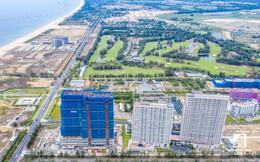 16 biệt thự tại dự án The Empire tại Đà Nẵng đủ điều kiện được bán