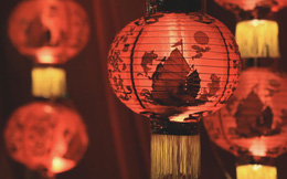 """Doanh nghiệp Trung Quốc đứng trên """"bờ vực"""" vỡ nợ trái phiếu kỷ lục, với 8,6 tỷ USD trái phiếu sẽ đáo hạn vào năm tới"""