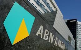Ngân hàng lớn thứ 3 Hà Lan bị điều tra cáo buộc rửa tiền