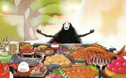 """Góc kinh tế học: Nhà hàng buffet liên quan gì đến """"khẩu vị rủi ro"""" của người tiêu dùng?"""