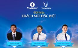 Ông Phan Xuân Đức, Tổng giám đốc Vinpearl Air: 20 năm nữa Việt Nam thiếu 10.000-15.000 phi công