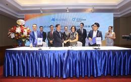 Xây dựng Hòa Bình (HBC) lập quỹ đầu tư bất động sản, chứng khoán