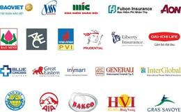 Bộ Tài chính đưa ra nhiều đề xuất mới về lĩnh vực kinh doanh bảo hiểm