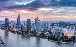Bloomberg: GDP quý III tăng bất ngờ 7,31%, các tổ chức quốc tế nâng mức dự báo tăng trưởng kinh tế năm 2019 cho Việt Nam