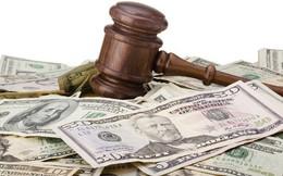 Truyền thông số 1 (ONE) bị truy thu và phạt thuế hơn 1 tỷ đồng