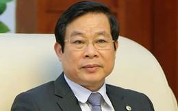 Vì sao ông Nguyễn Bắc Son không được áp dụng chính sách hình sự đặc biệt trong vụ AVG?