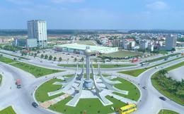 Lộ diện thêm doanh nghiệp lớn từ Sài Gòn tấn công thị trường bất động sản Thanh Hóa