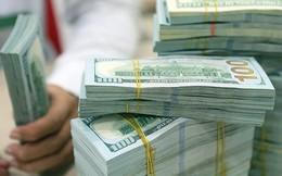 Ngân hàng Việt hấp dẫn hơn trong mắt nhà đầu tư châu Á