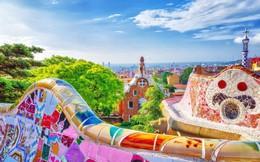Lộ diện top 10 quốc gia đáng du lịch nhất năm 2019, không đi thì tiếc: Châu Âu vẫn áp đảo mặc tình hình bất ổn