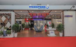 Vicostone thông qua nghị quyết chia thưởng 3,2 triệu cổ phiếu quỹ cho cổ đông