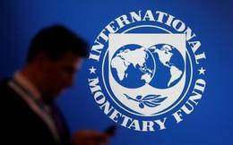 Bị Mỹ gây sức ép, IMF bị lôi vào cuộc chiến Mỹ - Trung