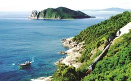 Đẩy mạnh đầu tư bất động sản nghỉ dưỡng, Vinaconex chi 2.105 tỷ đồng triển khai khu condotel resort tại Phú Yên