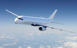 Vietjet thay đổi giờ khởi hành một số chuyến bay do ảnh hưởng của bão Faxai
