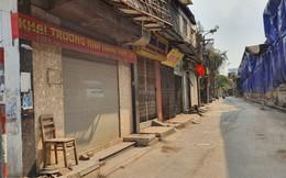Sau vụ cháy Công ty Rạng Đông, BĐS tại Hạ Đình nguy cơ giảm giá mạnh?