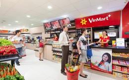 Sau VinHomes, Quỹ GIC của Chính phủ Singapore đầu tư tiếp 500 triệu USD vào công ty mẹ của Vinmart