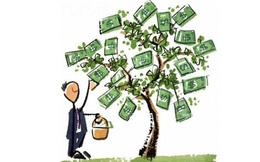 Nam Long (NLG) sắp phát hành hơn 1,7 triệu cổ phiếu thưởng cho lãnh đạo cao cấp