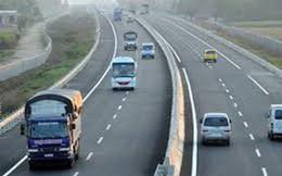 Cao tốc Lạng Sơn - Cao Bằng giảm mức đầu tư từ 47.000 tỷ còn 21.000 tỷ