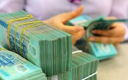"""Công an Hà Nội lên tiếng vụ 170 tỉ đồng """"bốc hơi"""" ở Ngân hàng Việt Á"""