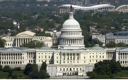 Mỹ tiếp tục thất bại trong đàm phán mở cửa lại chính phủ