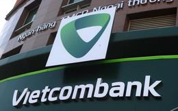 Vietcombank bán 270 triệu USD cổ phần cho nhà đầu tư chiến lược